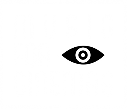 Music for Cinemas